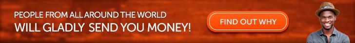 make money,work from home, fund raising